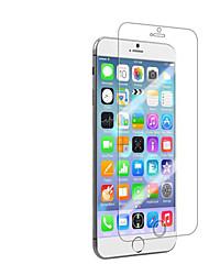 Недорогие -Защитная плёнка для экрана для Apple iPhone 6s / iPhone 6 4 ед. Защитная пленка для экрана