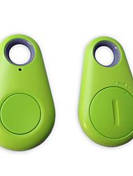 Bluetooth perdu anti Alarme anti perdu téléphone mobile perdu;  alarmes Bluetooth Bluetooth