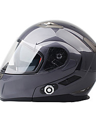 cheap -Full Face Antifog Breathable Carbon Fiber ABS Motorcycle Helmets
