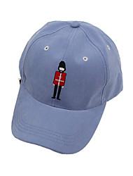 Flügelärmel Hut Herrn Damen Unisex Schützend Sonnenschutz Komfortabel für Freizeit Sport Baseball