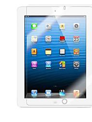 Недорогие -AppleScreen ProtectoriPad Mini 5 Ультратонкий Защитная пленка для экрана 1 ед. PET