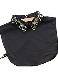 Women's Collar Necklace Lace Basic Jewelry For Daily Casual