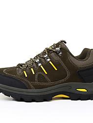 Scarpe da trekking Scarpe da alpinismo Sneakers Per uomoAnti-scivolo Anti-Shake Ammortizzamento Ventilazione Impatto Asciugatura rapida