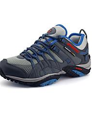 Scarpe da alpinismo Sneakers Scarpe da trekking Per uomo Anti-scivolo Anti-Shake Ammortizzamento Ventilazione Impatto Asciugatura rapida