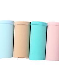 4 Pcs/Lot Women Sexy Solid Underwear Seamless Panties Cotton Spandex Briefs