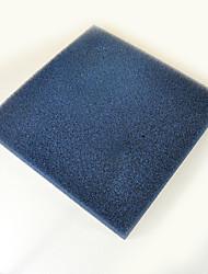 Aquarium Filtre Eponge / Mousse Masse à filtre Non toxique & Sans Goût