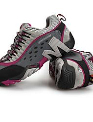 Scarpe da alpinismo Sneakers Scarpe da trekking Per donnaAnti-scivolo Anti-Shake Ammortizzamento Ventilazione Impatto Asciugatura rapida