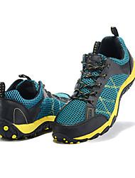 Sneakers Scarpe casual Scarpe da alpinismo Per uomo Anti-scivolo Anti-Shake Ammortizzamento Ventilazione Impatto Asciugatura rapida