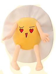 preiswerte -Spielzeuge Plüschtiere Kreisförmig Klassisch & Zeitlos Freizeit Hobbys Für Jungen Für Mädchen Stoff