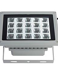 cheap -540-740 lm Growing Light Fixtures 20 leds High Power LED Waterproof Red Blue AC 85-265V