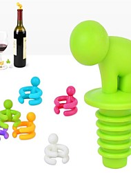 Bar & Wine Tool Plastic,Wine Accessories