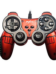 PXN USB Gamepads for Wired