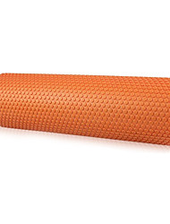 cheap -Foam Roller/Yoga Roller Yoga Gym Durable EVA