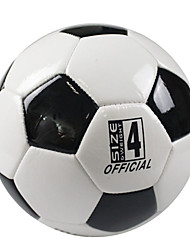 Soccers(Branco Preto,TPU)