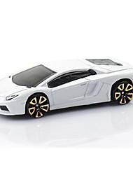 Недорогие -Гоночная машинка Автомобиль Классический и неустаревающий Изысканный и современный Мальчики Девочки Игрушки Подарок