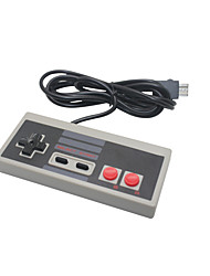 Controller for NES Classic Mini TURBO EDITION Buttons Classic Edition Console For Nintendo Gaming System