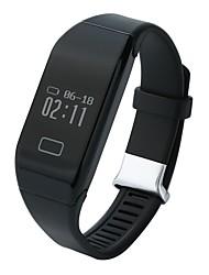 Недорогие -0,66 h3 Bluetooth браслет Bluetooth 4.0 / частота сердечных сокращений мониторинга / активности трекера