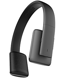 Недорогие -QCY QCY50 Беспроводной наушникForМедиа-плеер/планшетный ПК Мобильный телефон КомпьютерWithС микрофоном DJ Регулятор громкости Игры