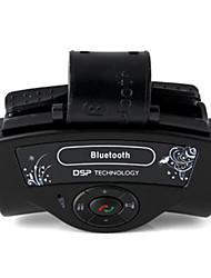 řízení whheel auto bluetooth hands-free telefon auto bluetooth hands-free auto bluetooth volant