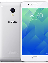 MEIZU  5s   16G 5.2 inch Cell Phone (3GB + 16GB 13 MP Octa Core 3000)