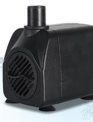 Aquários Bombas de Água Poupança de Energia Atóxico & Sem Sabor AC 220-240V