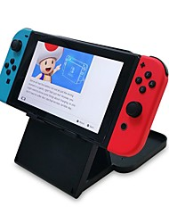 cheap -Fans and Stands For Nintendo Switch,Plastic Fans and Stands Portable