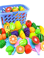 cheap -Pretend Play Toys Toys Novelty Plastic Boys' Girls' 1 Pieces