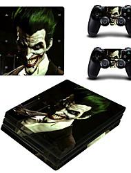 economico -B-SKIN PS4 pro Custodia adesiva per PS4 Prop Originale #