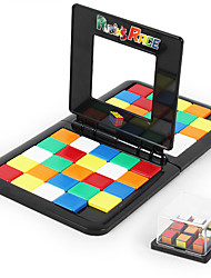 cheap -Board Game Novelty Square ABS
