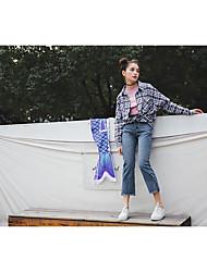 assinar boa qualidade 2017 novo jeans