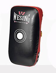 Boxovací rukavice pro Box Bojová umění Fitness Taekwondo Odolný proti opotřebení Zateplené PU
