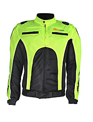cheap -RidingTribe Motorcycle Clothes Jacket Textile Spring Summer