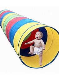 cheap -Pretend Play Toys Toys Extra Large Novelty Nylon Girls' Boys' Pieces