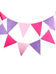 baratos -Casamento / Ocasião Especial / Aniversário / Graduação / Noivado / Chá de Cozinha / Baile de Formatura / Partido de escritório /