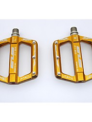 Cavilha liga de alumínio Vermelho Preta Dourada 1 saco