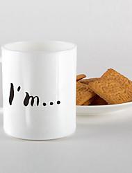 Articles pour boire, 350 Mugs à Café Mugs de Voyage