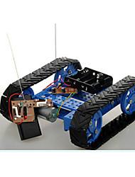Brinquedos a Energia Solar Brinquedos Robô Novidades Metal Para Meninas Para Meninos Peças