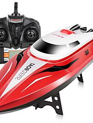 Velocità barca Syma Da corsa Nave RC 4 2.4G 30