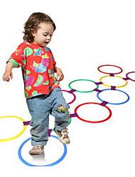Недорогие -Устройства для снятия стресса Игрушки Оригинальные 1 Куски Мальчики Девочки День детей Подарок