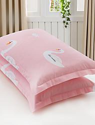 baratos -Confortável Poliéster/Algodão Algodão Entrelaçado 100% Algodão Floral Impressão Reactiva 300 Tc