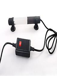 cheap -Aquarium LED Lighting White Energy Saving Non-toxic & Tasteless LED Lamp 220V