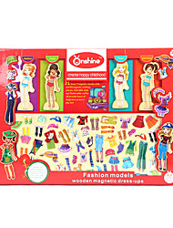 Pretend Play Toys Kid's 1 Pieces