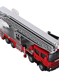 RC Car 620014 Truck 1:50 Brushless Electric KM/H
