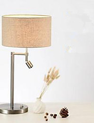 Led Home Bedroom Bedside Lamp Modern Art Lamp Desk Lamp