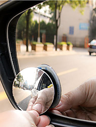 Car Mirror Contemporary,High Quality Mirror