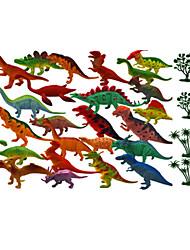 Στοιχεία δεινοσαύρων