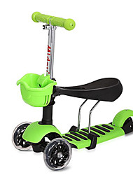 Kick Scooter for Kid's Aluminum Alloy Professional