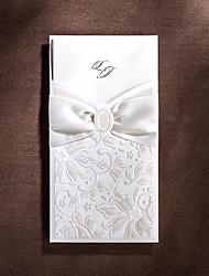 Tasca Inviti di nozze 50-Invito campione Biglietti di compleanno Biglietti per la Festa della mamma Cartoline di auguri per il neonato