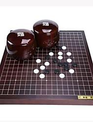 Недорогие -Настольная игра Игры и пазлы Круглый Пластик