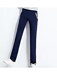Подписать весной 2017 новых женщин моды&# 39; s вскользь кальсоны прямые дикие женские брюки защитника штаны